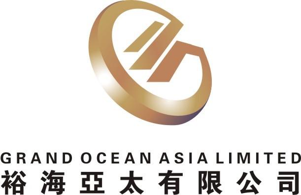 GRAND OCEAN ASIA LTD